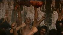 Game.of.Thrones.S02E06.HDTV.XviD-XS.avi_snapshot_28.20_[2012.05.07_12.27.34]