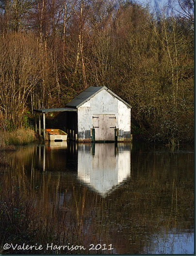 10-boathouse