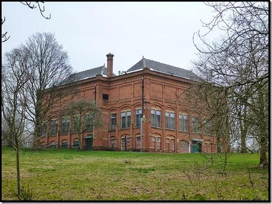 1221museum