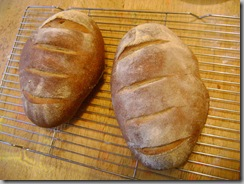 breads 003