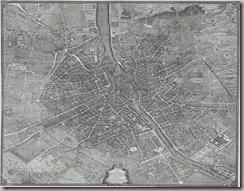 30-1739_Turgot