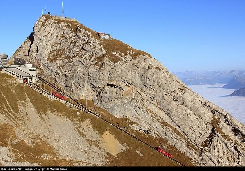 pilatus-cogwheel-railway-5