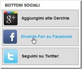 bottoni-sociali-facebook-twitter.google-plus
