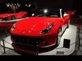 Ferrari-SP-FFX-5