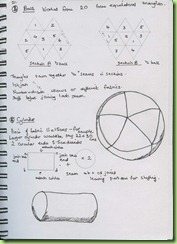 4.Working notes page 3