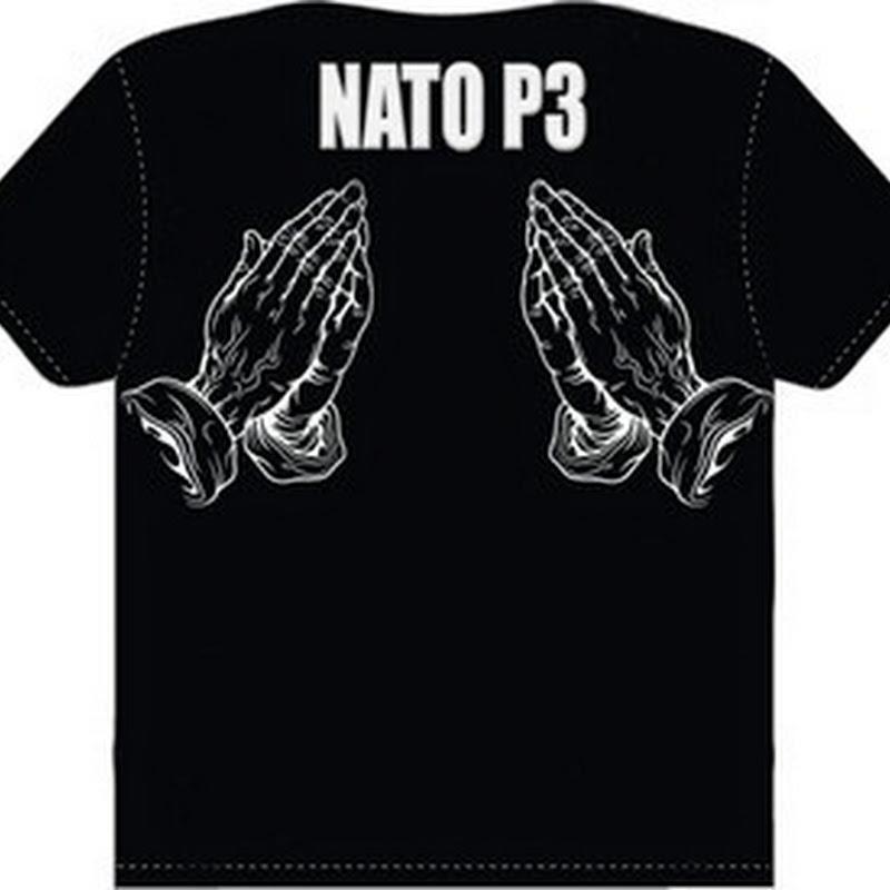 Nato P3–Tudo e Nada (Kuduro 2k14) [Download]
