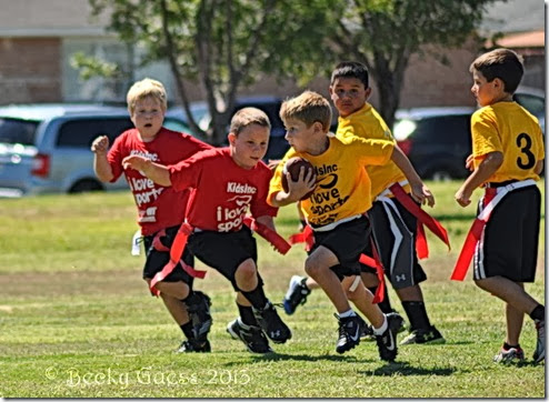 09-21-13 Zane football 20