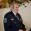 2012-05-06 hasicka slavnost neplachovice 076.jpg