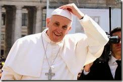 Pope-Francis-zucchetto