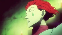[AnimeUltima] Hunter x Hunter Episode 10 - Trick X To The X Trick [720p].mkv_snapshot_09.20_[2011.12.04_11.10.11]