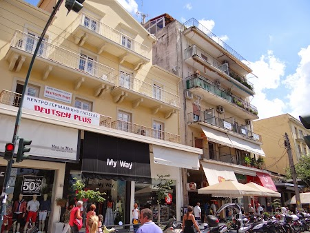 01. Zona noua din Corfu City.JPG