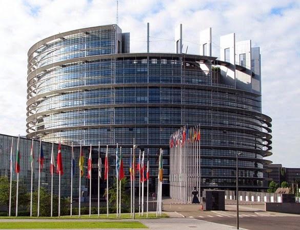 parlamentul-european