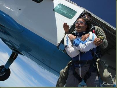 skydive 026