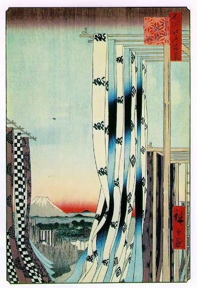 Hiroshige, Ando.jpg