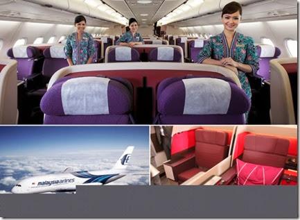 MAS-A380_b680x498-565x413