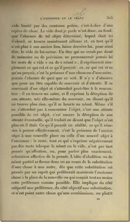 levolutioncreatr00berguoft_Page_323
