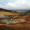 Islandia_076.jpg