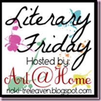 literaryfriday_zpsffe7934f[4]_thumb