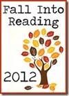 Fall-into-Reading-2012