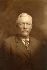 Jonas Ostlund
