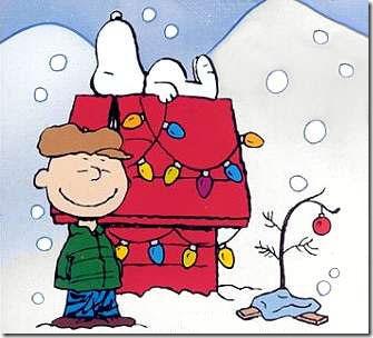snoopy caseta perro nieve (7)