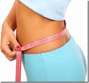 Como Adelgazar Rapido y sano6