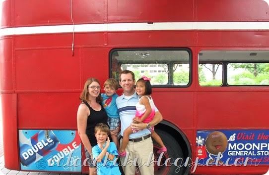 2014-07-10 bus (56)