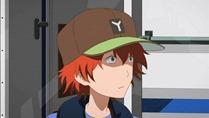 [HorribleSubs] Tsuritama - 05 [720p].mkv_snapshot_09.27_[2012.05.10_14.05.23]