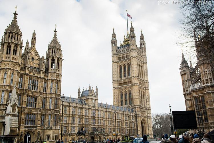 London England Day 1 blog-12