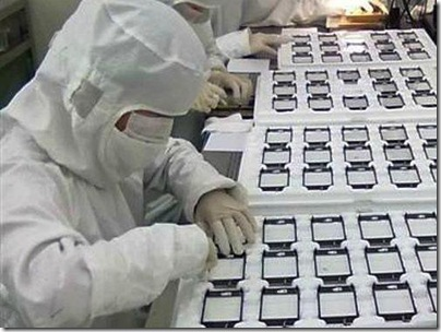 26690_01_apple_will_begin_manufacturing_iphone_5s_in_december