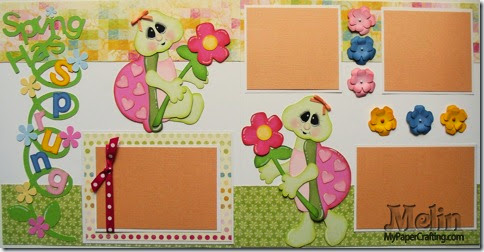 spring has sprung girl layout-480