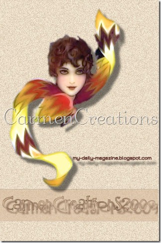 CarmenCreations_BUSI-ArtDecoLady_Preview