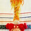 Масленнікова Т, лялька-мартинка.jpg