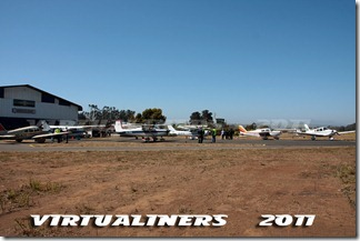 SCSN_Vuelos_Populares_Oct-Nov-2011_0082_Blog