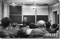 fotos de Einstein  (23)