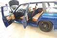 BMW-M3-E30-Touring-132