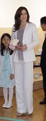 Księżniczka Maria Crown Prince Crown Princess 1pPdOWeH7DBl