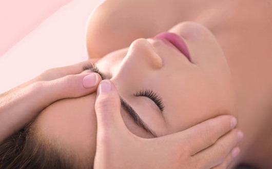 massage_2311