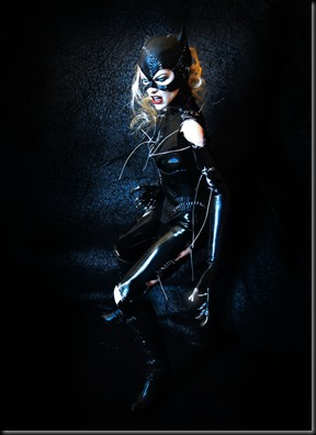 catwoman new6
