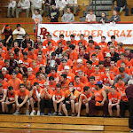 Basketball vs Fenwick 2012_03.JPG