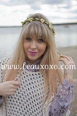 Beau-Velvet Jade-0566 copy