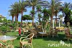 Фото 11 Charm Life Paradise Resort ex. Paradise Park Plaza