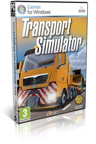 Special Transport Simulator 2015-TiNYiSO-www.descargas-esc.blogspot.com
