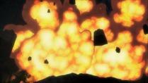 [HorribleSubs] BTOOOM! - 01 [720p].mkv_snapshot_18.40_[2012.10.05_20.58.33]