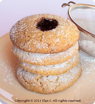 biscotti-con-marmellata4-1