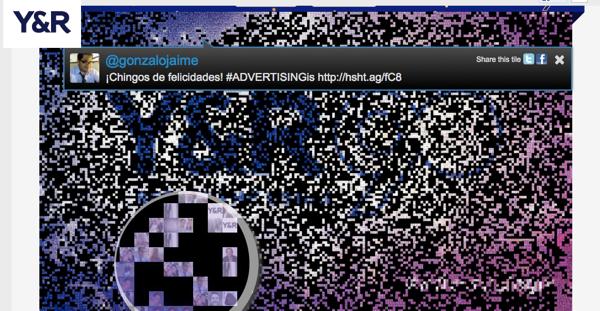 Captura de pantalla 2013 05 23 a la s 09 34 09