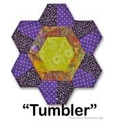 TumblerPromoPic