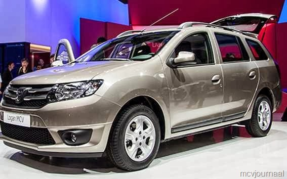 [Dacia%2520Logan%2520MCV%25202013%252013%255B6%255D.jpg]