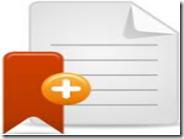 Migliori bookmarklet per aggiungere più funzioni utili ai browser internet