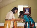 BJS - Swamivatsaly & Tapswi Bahumaan 2010-09-19 020.JPG